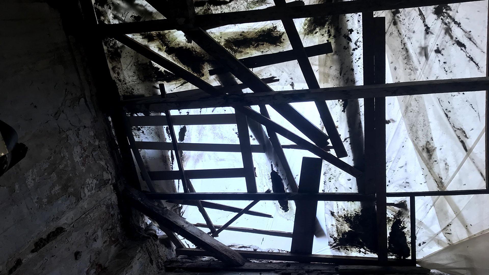 remodelacion-edificio-y-levantamiento-plantas-1