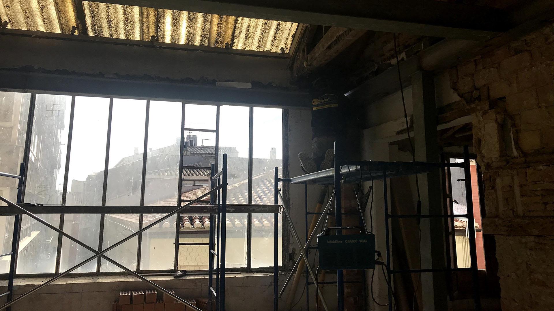 remodelacion-edificio-y-levantamiento-plantas-11