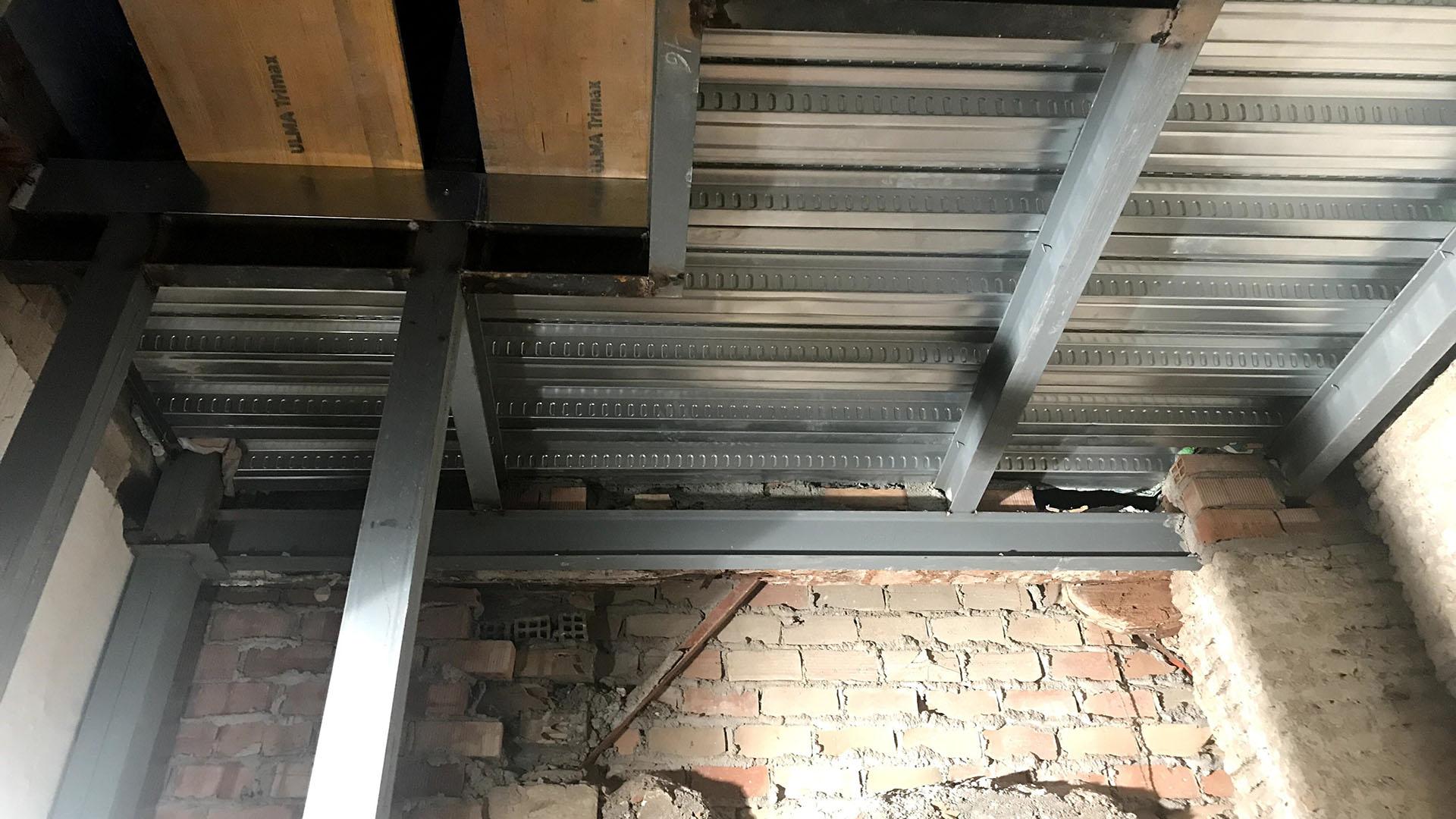 remodelacion-edificio-y-levantamiento-plantas-12