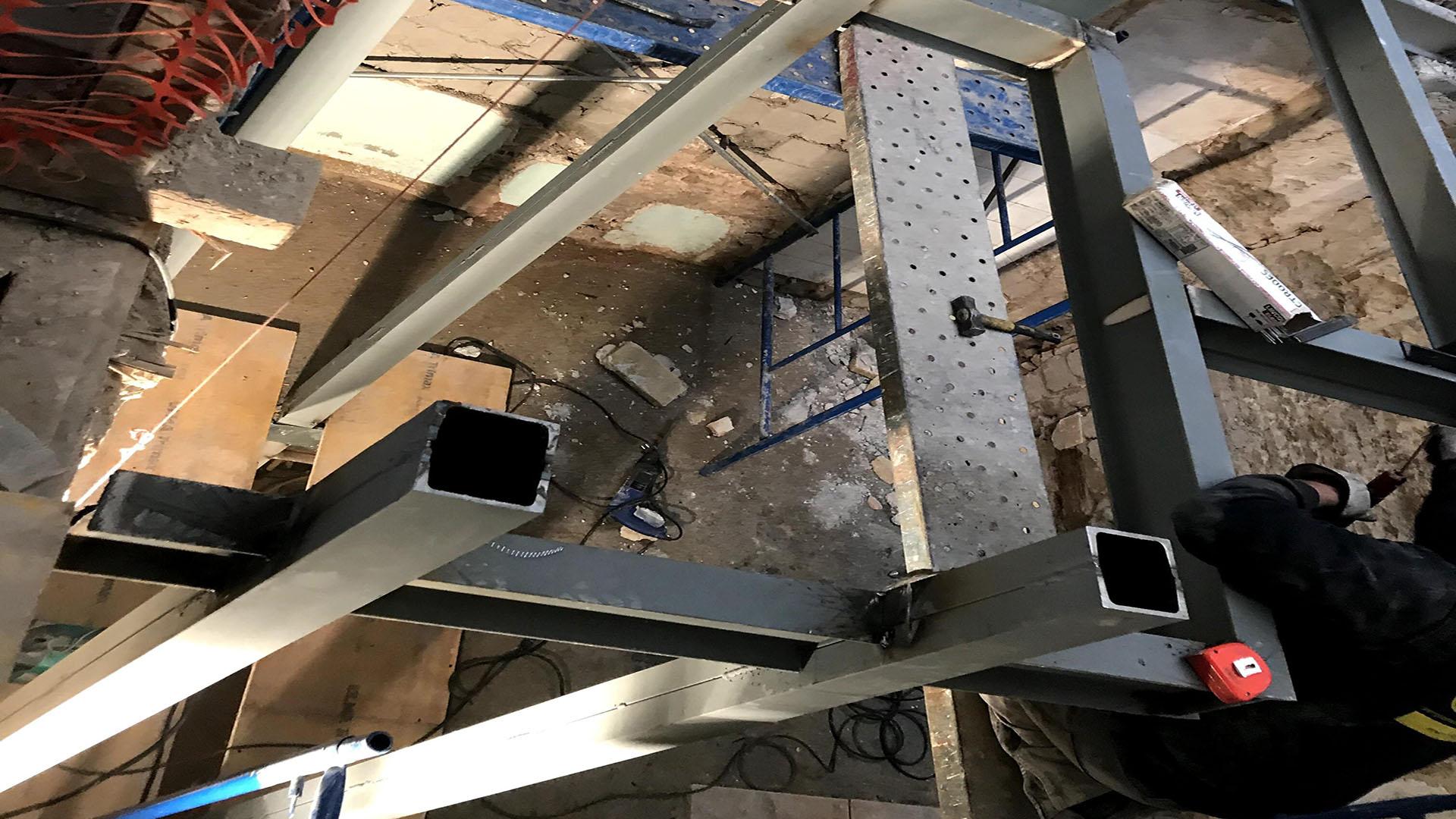 remodelacion-edificio-y-levantamiento-plantas-13