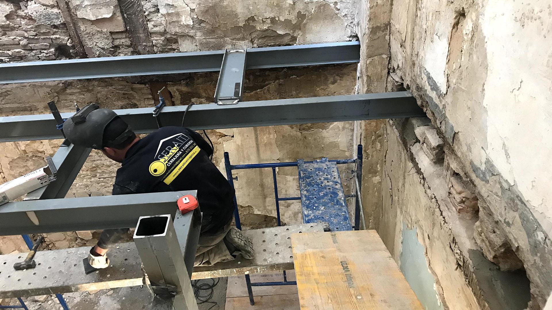 remodelacion-edificio-y-levantamiento-plantas-15
