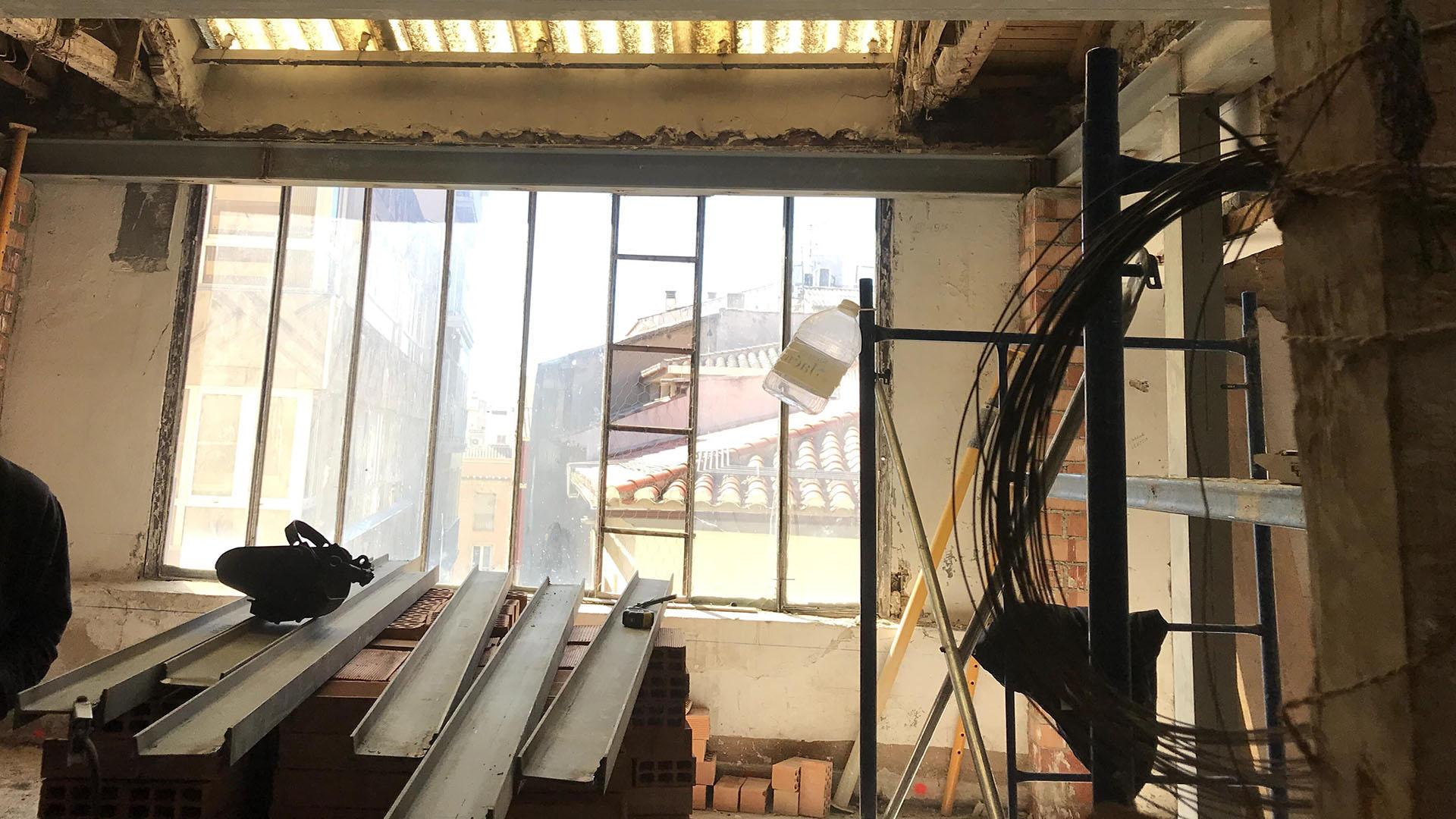 remodelacion-edificio-y-levantamiento-plantas-17