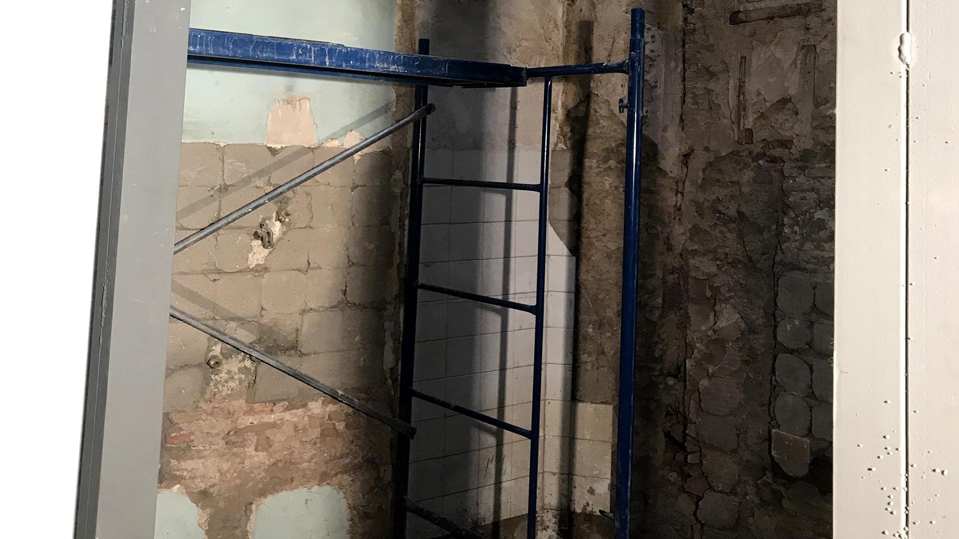 remodelacion-edificio-y-levantamiento-plantas-3