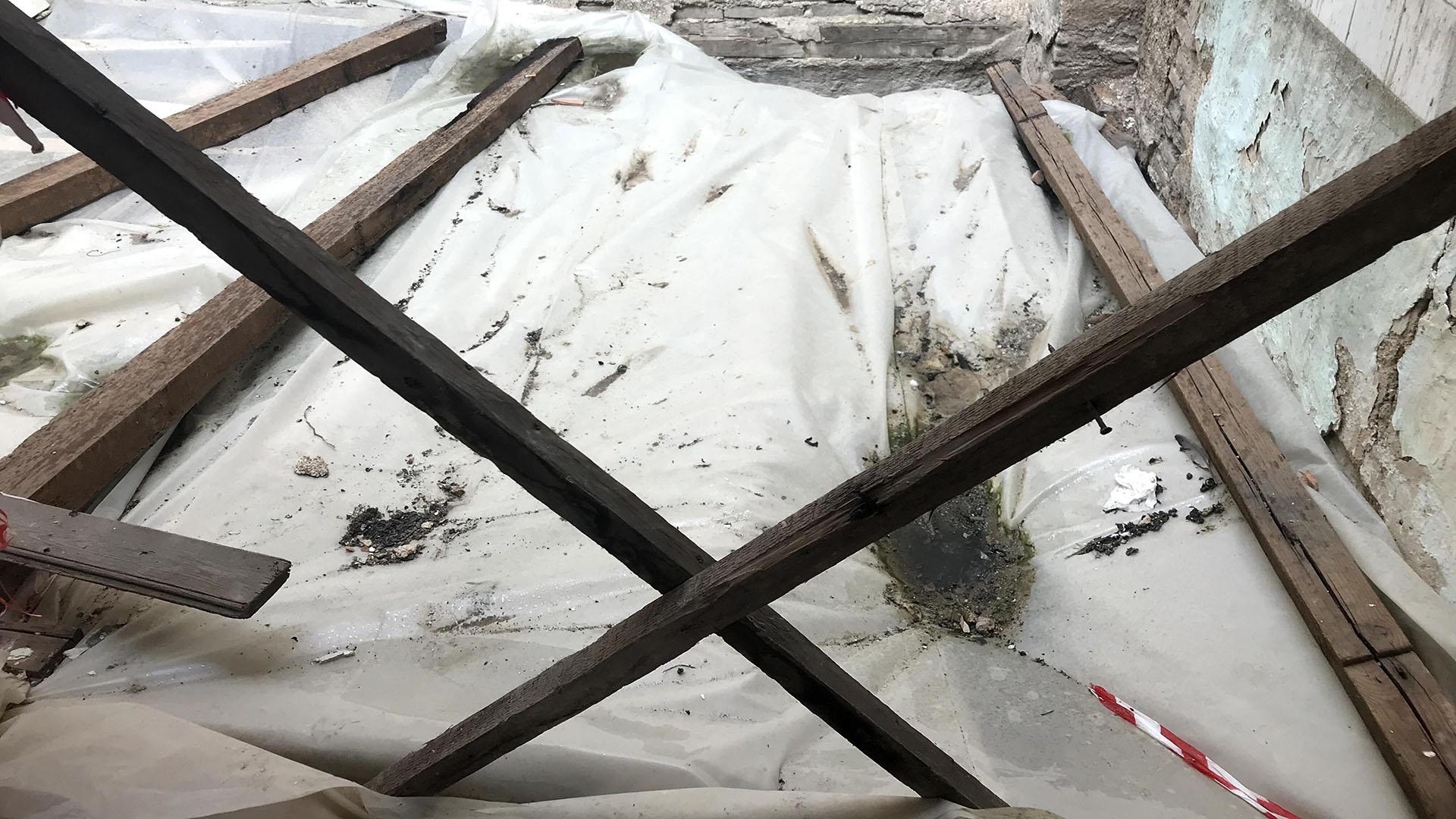 remodelacion-edificio-y-levantamiento-plantas-5