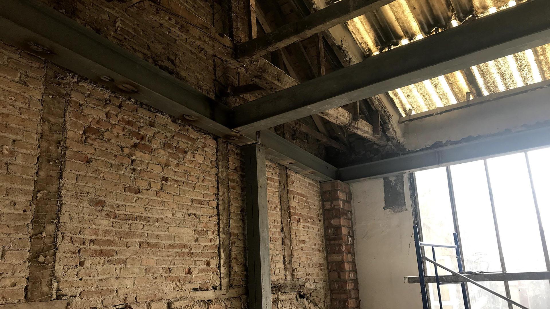 remodelacion-edificio-y-levantamiento-plantas-7