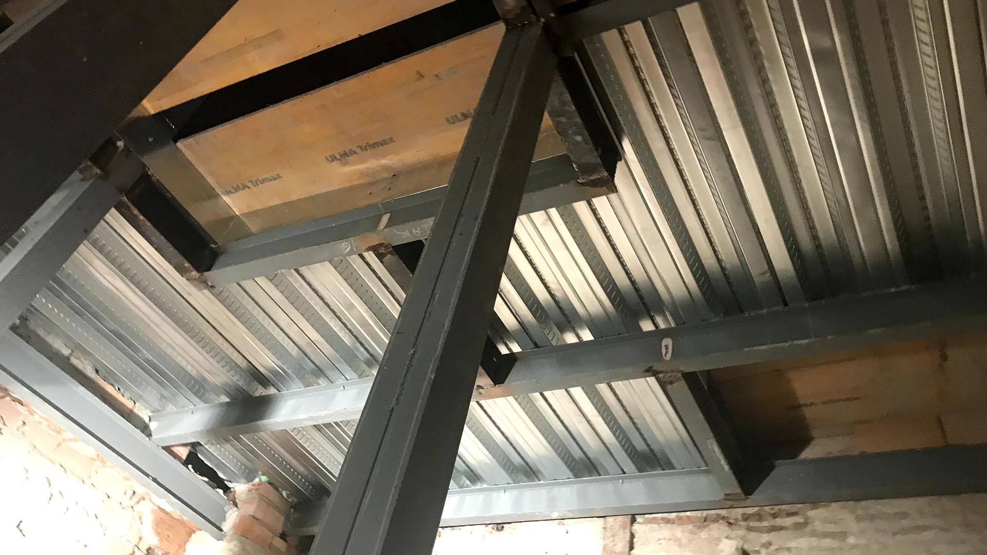 remodelacion-edificio-y-levantamiento-plantas-8
