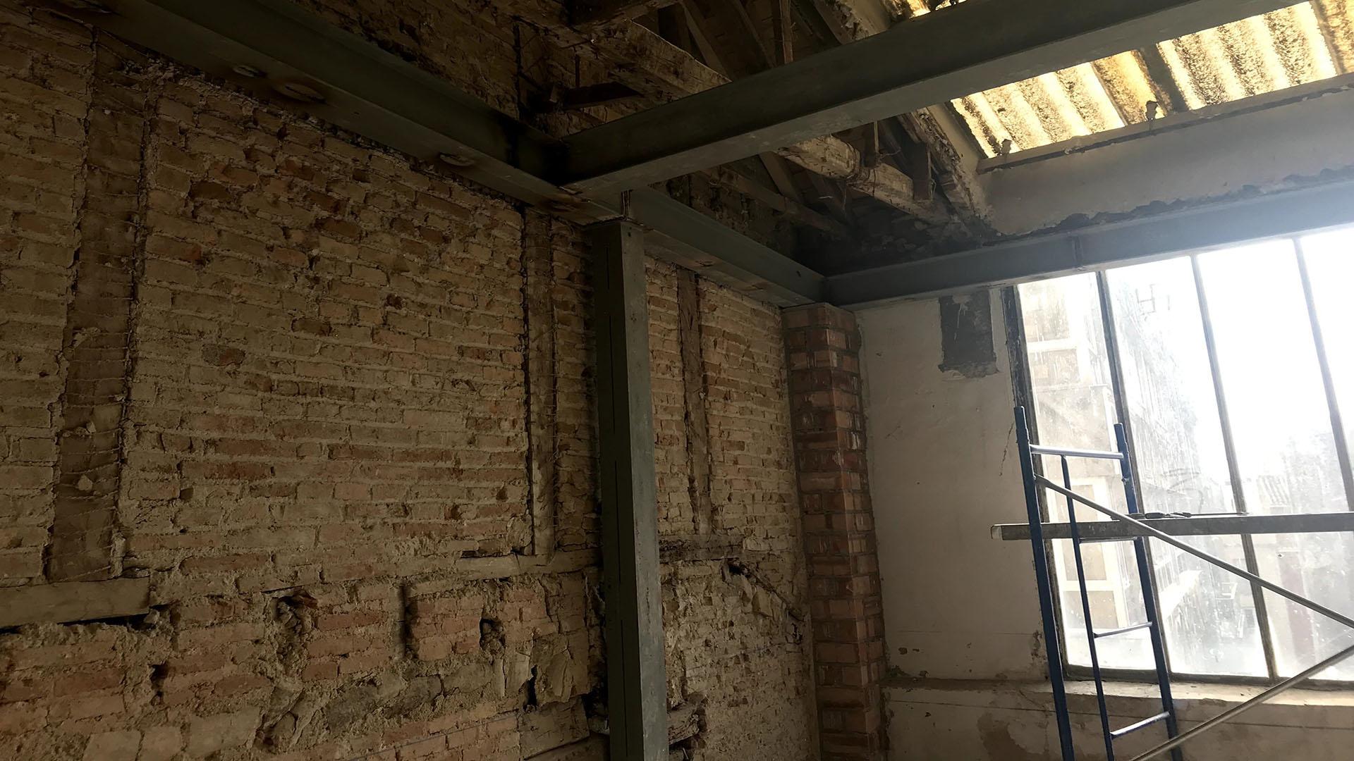 remodelacion-edificio-y-levantamiento-plantas-9