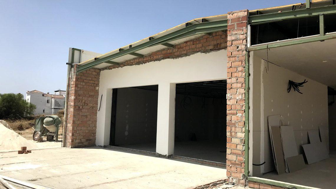 remodelacion-exteriores-de-fachadas-10