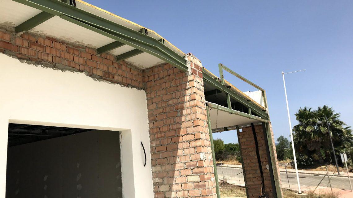 remodelacion-exteriores-de-fachadas-11