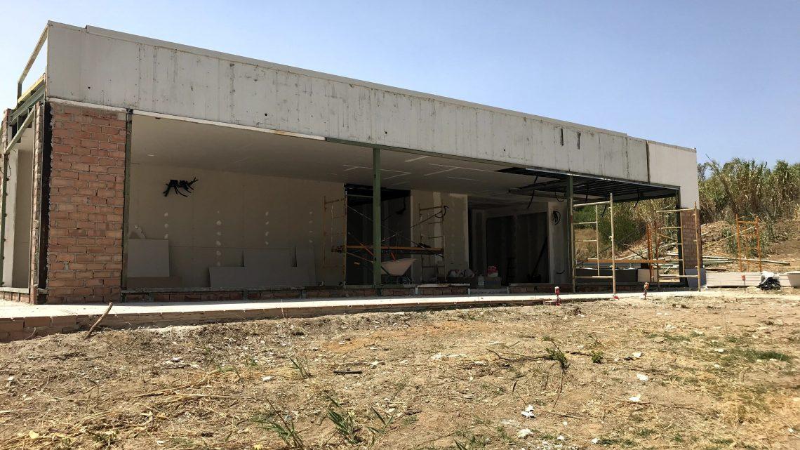 remodelacion-exteriores-de-fachadas-4