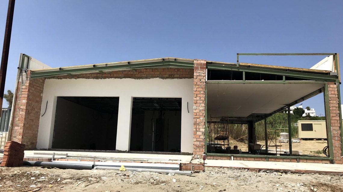 remodelacion-exteriores-de-fachadas-5