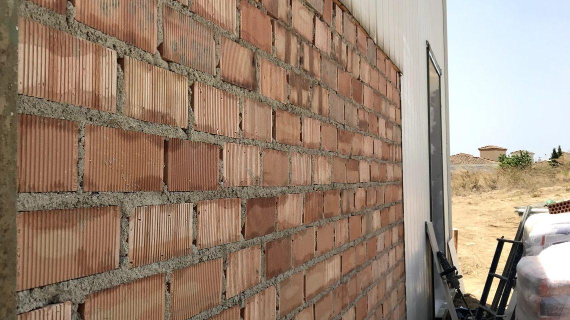 remodelacion-exteriores-de-fachadas-7