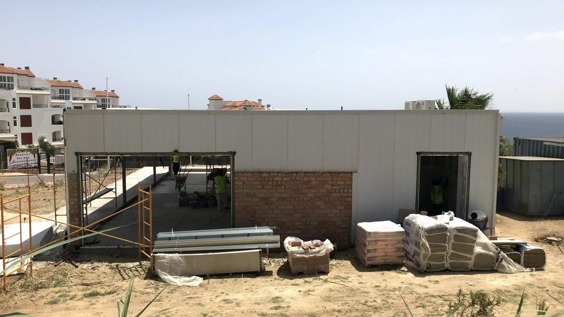 remodelacion-exteriores-de-fachadas-8