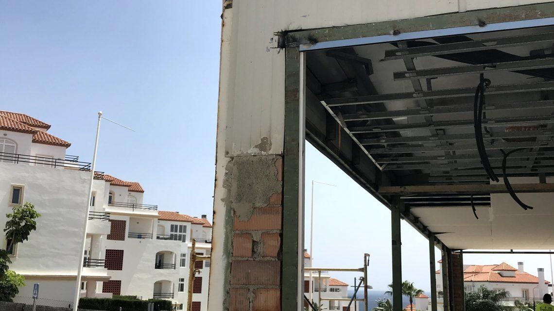 remodelacion-exteriores-de-fachadas-9